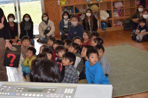 保育参観 032 (2)